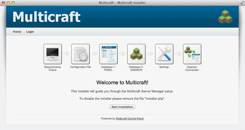 multicraft-1