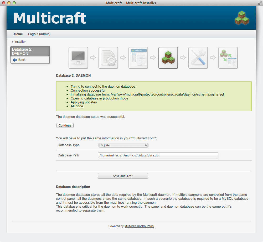 multicraft-10
