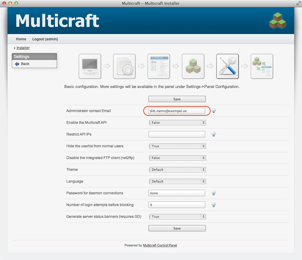 multicraft-11