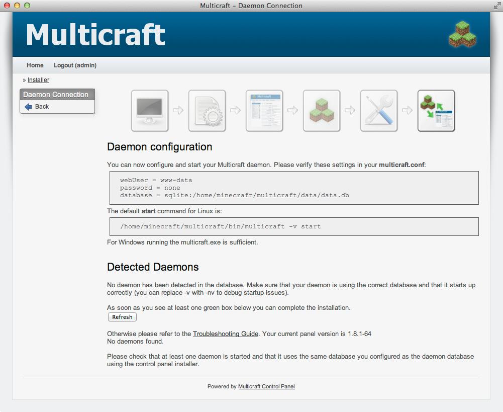 multicraft-12