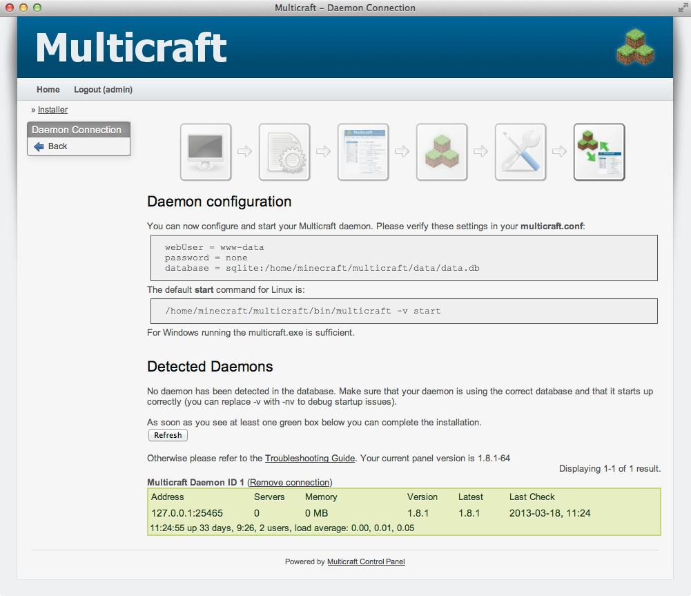 multicraft-13