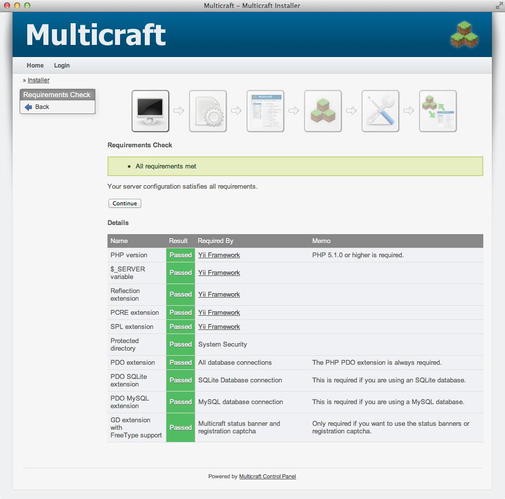 multicraft-2