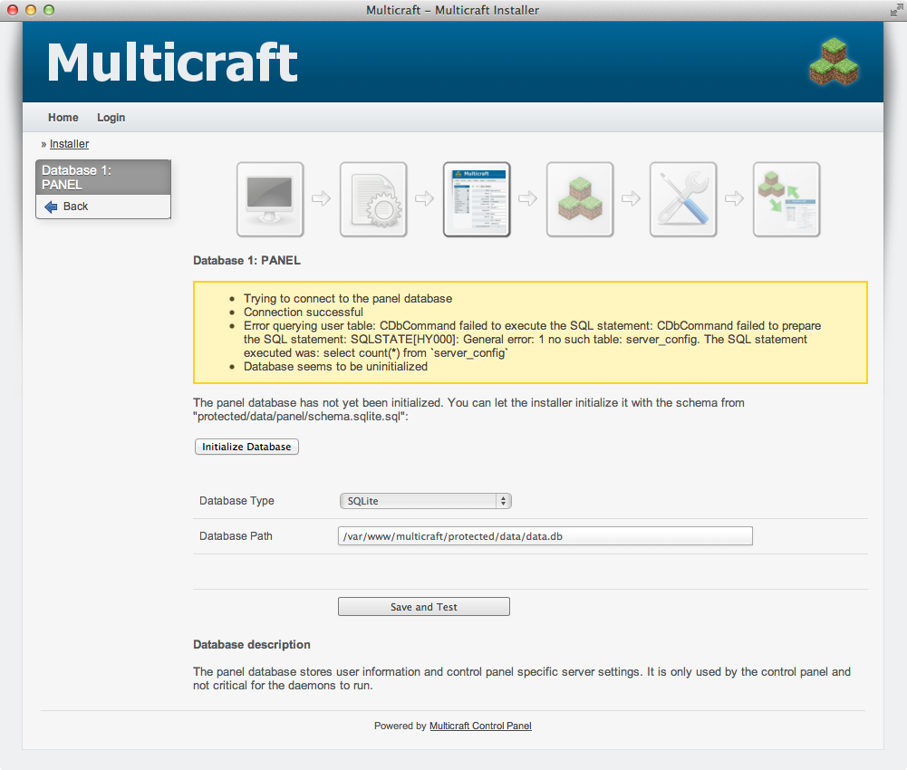 multicraft-4