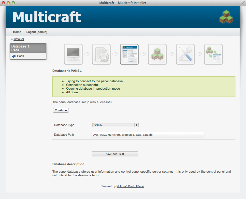 multicraft-8
