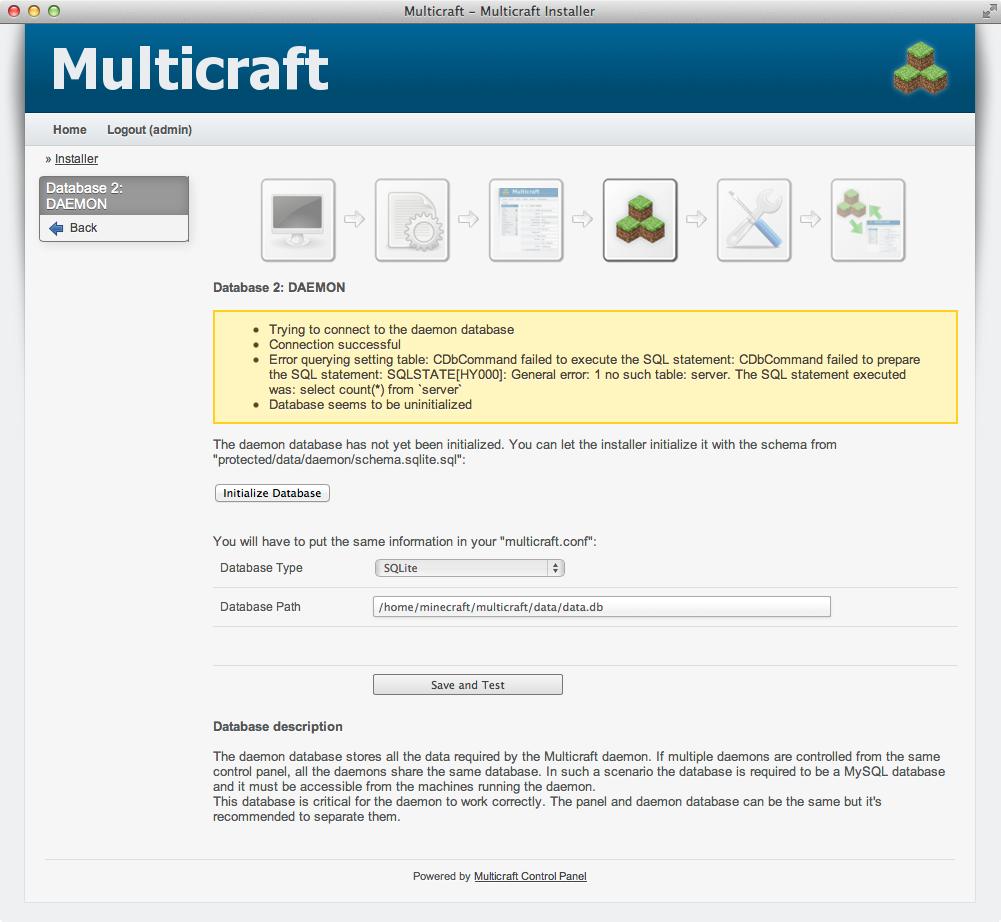 multicraft-9
