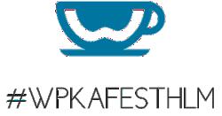 WP-Kafé