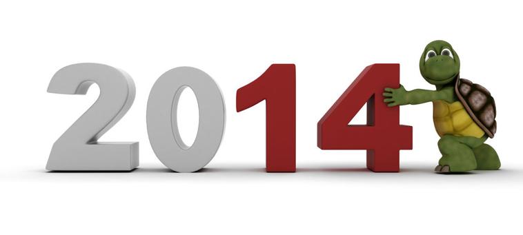FS Data, 2014