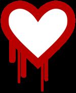 Heartbleed SSL-bugg