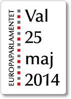 EU-val 2014