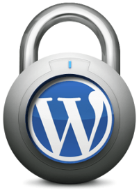 Säker WordPress med SSL