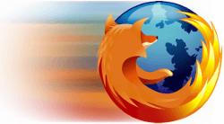 Surfa snabbare med Firefox