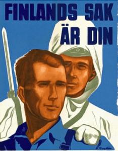 Finlands toppdomän öppnas upp