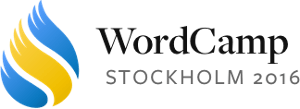 fsdata_wordcamp_stockholm_2016