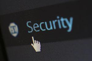 Sårbarhet i Duplicator för WordPress