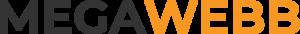 MEGAWEBBs Logotyp